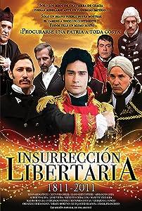 Se full film 2016 Insurrección Libertaria Venezuela [720x1280] [Mp4] [720p] by Henry Herrera