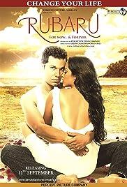 Rubaru (2008) Hindi Full Movie Watch Online thumbnail