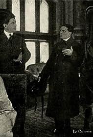 Le chemin du coeur (1913)