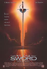 By the Sword(1991)
