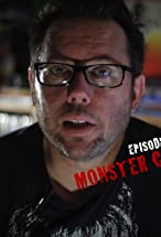 Primary image for The Monster Club