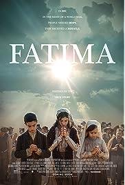 Fatima (2020) ONLINE SEHEN