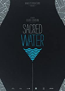 Sacred Water (2016)