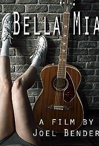 Primary photo for Bella Mia