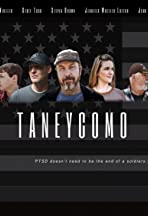 Taneycomo
