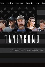 Taneycomo Poster