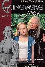 Guinevere Jones (2002)