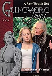 Guinevere Jones Poster