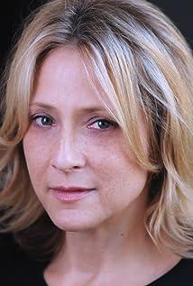 Hallie Todd Picture