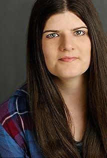 Melissa Malone Picture