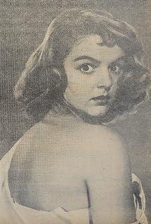 Carolyn Craig Picture