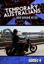 Temporary Australians