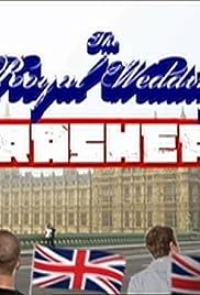 Wedding Crashers Imdb.The Royal Wedding Crashers Tv Movie 2011 Imdb