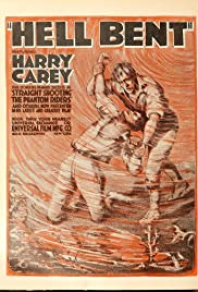 Image result for Hell Bent 1918