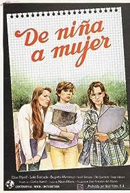 De niña a mujer (1982)