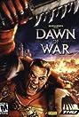 Warhammer 40,000: Dawn of War (2004) Poster