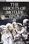 The Ghosts of Motley Hall (1976)
