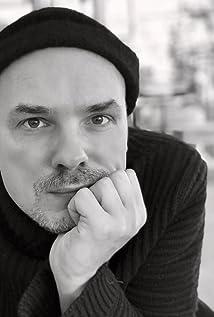 Senjan Jansen Picture