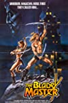 The Blade Master (1982)