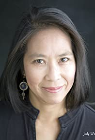 Primary photo for Judy Wong