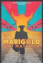 Marigold the Matador