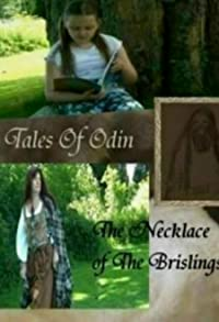 Primary photo for Tales of Odin: The Necklace of the Brislings