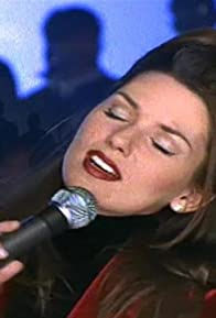 Primary photo for Shania Twain: God Bless the Child