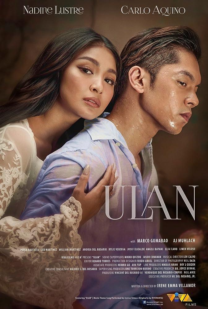 Ulan (2019) HD CAM