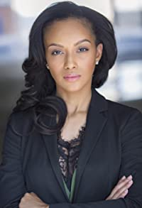 Primary photo for Nikiva Dionne