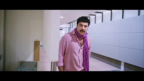 """Acha Dhin"" Malayalam Movie Official Trailer"