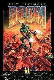 Doom Poster