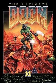 Primary photo for Doom