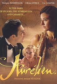 Aurélien Poster