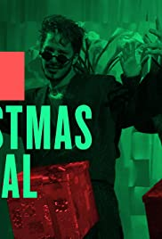 Snl Christmas Special.Snl Lawrence Welk A Saturday Night Live Christmas Special