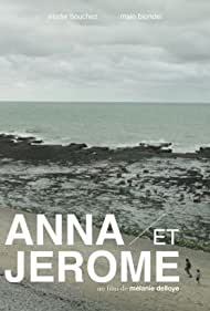 Anna et Jérôme (2012)