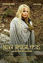 Nova Apocalypsis
