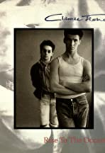 Climie Fisher: Rise to the Occasion