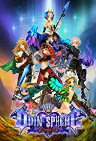 Primary photo for Odin Sphere