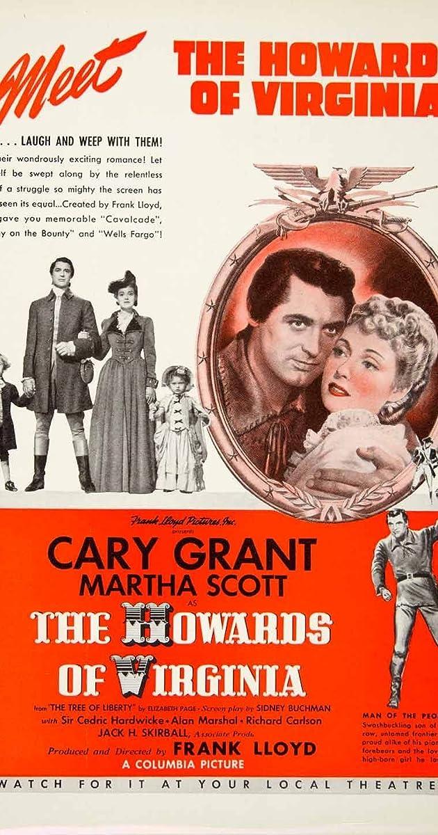 The.Howards.of.Virginia.1940.1080p.WEBRip.x264-RARBG