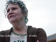 Frances Lee McCain Full Demo Reel