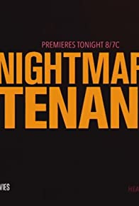 Primary photo for Nightmare Tenant