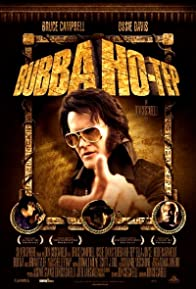 Primary photo for Making of 'Bubba Ho-tep'