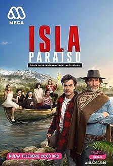 Isla Paraíso (2018– )