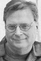 R.J. Stewart
