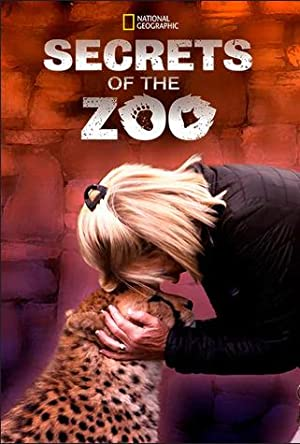 Secrets-of-the-Zoo-S04E08-Waking-the-Dragon-720p-HEVC-x265-MeGusta-EZTV