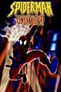 Spider-Man Unlimited (1999) Poster