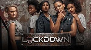 Lockdown ( Lockdown )
