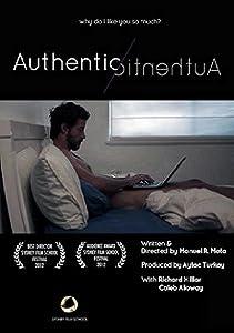 itunes imovie download Authentic Australia [1280x1024]