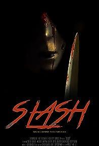Primary photo for Slash