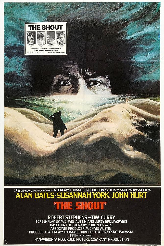 L'australiano (1978) HD